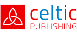 celtic publishing