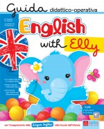 Guida - English with Elly