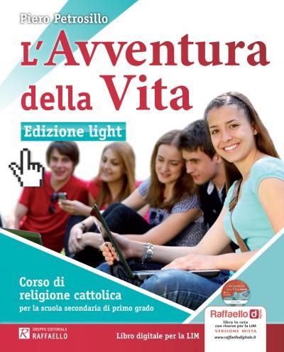 L'Avventura della Vita - Edizione light