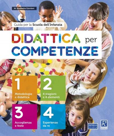 Guida - Didattica per competenze