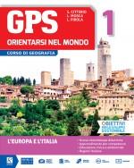 GPS - Orientarsi nel mondo