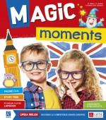Magic Moments
