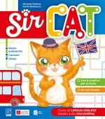 Sir Cat