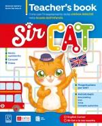 Guida - Sir Cat