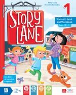 Story Lane