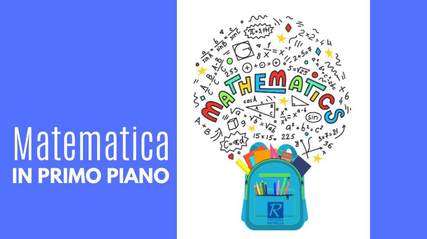 Facilitare la risoluzione dei problemi matematici, imparare a ragionare e a memorizzare concetti matematici importanti: come fare?