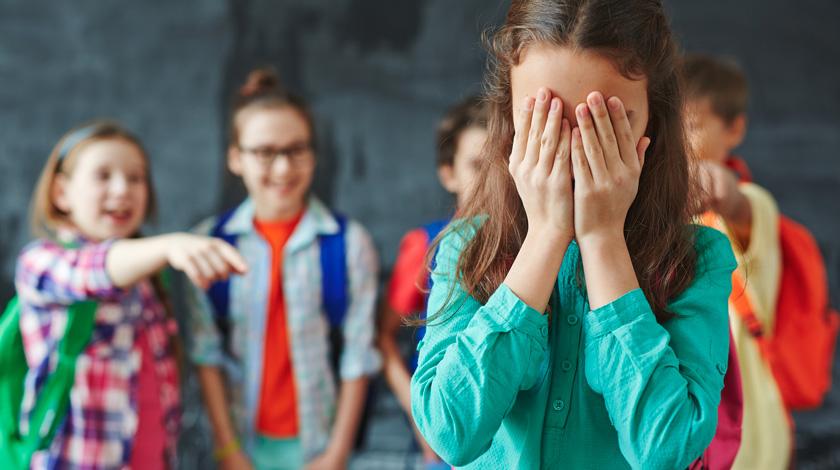 7 Febbraio - Giornata Nazionale contro il Bullismo e Cyberbullismo