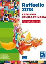 Scuola Primaria Parascolastica 2018