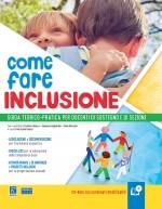 Guida - Come fare inclusione