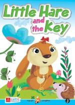 Little Hare and the key