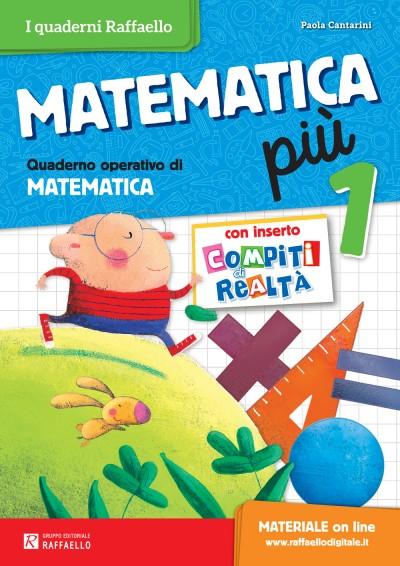 Matematica più