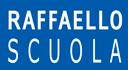 Raffaello Scuola