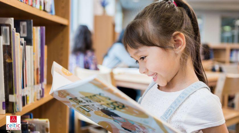 Alcune strategie per sviluppare l'abilità di lettura negli studenti della Scuola Primaria