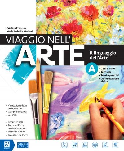 Viaggio nell'Arte